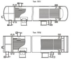 Изготовление  теплообменников 2ТЭ10Л, ЧМЭ, М62, ДР1, ТГМ-23В, Охладительный елемент ТЭП 60, 5ХМ, Топливоподогреватель ЧМЭ-3, Маслоохладитель УГП т-за ТГМ-4, ТГМ-6