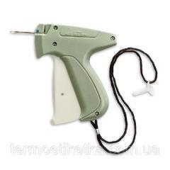 Этикет пистолет с длинной иглой Avery Dennison MKll long Needle