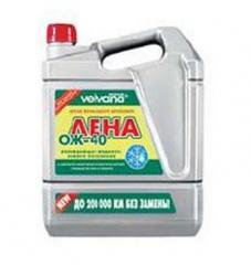 Охлаждающая жидкость ЛЕНА ОЖ-40