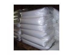 Plastic zak maandag en LDPE