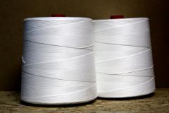 Sewing thread 200 g, 12/4 polyester
