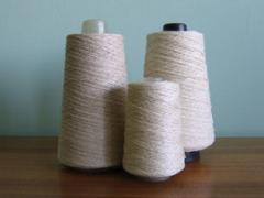 Binddraad, reel 1.3 kg, polyester