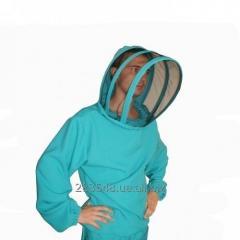 Куртка пчеловода, одежда пчеловода