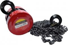 Waist and Htools 97K101 winches