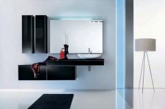 Зеркала для дома, для ванной, для прихожих, для