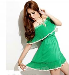Платья Dress 316241