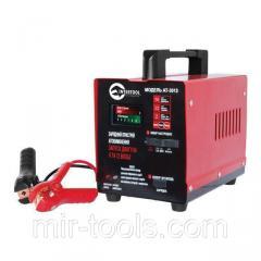 Автомобильное пускозарядное устройство для АКБ INTERTOOL AT-3013 Intertool
