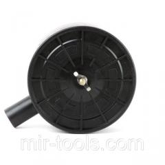 Воздушный фильтр в пластиковом корпусе для компрессоров PT-0004/PT-0007/PT-0010/PT-0013/PT-0014/PT-0 PT-9081