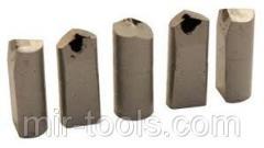 Вставка эльборовая ф 8 L 30 мм на VSETOOLS.COM.UA D024725