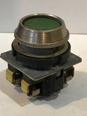 Выключатель кнопочный КЕ 012 У2 исп 2 на VSETOOLS.COM.UA 009589