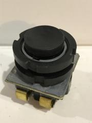 Выключатель кнопочный КЕ 031 У3 исп 5 на VSETOOLS.COM.UA 009586