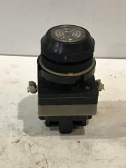 Выключатель кнопочный КЕ 171 исп 4 на VSETOOLS.COM.UA 009594