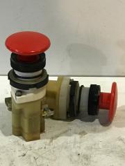 Выключатель кнопочный КМЕ 5501 У2 на VSETOOLS.COM.UA 009596