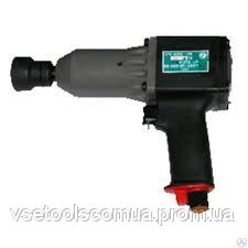Гайковёрт пневматический ИП 3111 СССР на VSETOOLS.COM.UA 009678