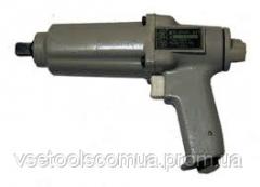 Гайковёрт пневматический ИП 3113 СССР на VSETOOLS.COM.UA 009684