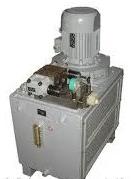 Гидравлическая станция Г48-3 срок комплект - 1 месяц на VSETOOLS.COM.UA 010729