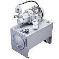 Гидравлическая станция СВ-М1-10-Н-1,1 (3,3 6 10,5 л /мин) срок комплект - 20 дней на VSETOOLS.COM.UA 010730