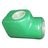 Гидроклапан обратный Г51-35 (Г51-25) Рном=20 МРа, Ду=32 мм 320 л/мин на VSETOOLS.COM.UA 010266