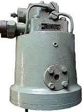 Гидромотор 2Г15-14 Рном=6,3 МРа 100 л/мин V=71 см куб на VSETOOLS.COM.UA 010446