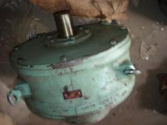 Гидромотор МР-0,25 на VSETOOLS.COM.UA 010550