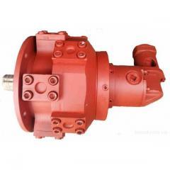 Гидромотор МРФ-250/25М1 на VSETOOLS.COM.UA 010551