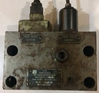 Гидропанель Г53-34М на VSETOOLS.COM.UA 010525