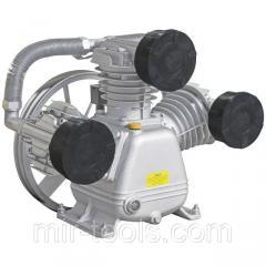 Головка компрессорная к PT-0040 INTERTOOL PT-0040AP Intertool