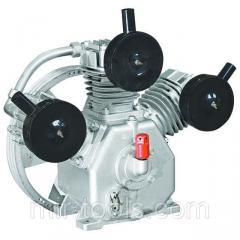 Головка компрессорная к PT-0050 INTERTOOL PT-0050AP Intertool