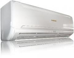 Фреон R-134, а так же ремонт холодильного