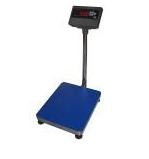 Scales floor electronic 100 kg, 500 kg, 200 kg