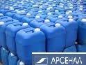 El ácido ortofosfornaya