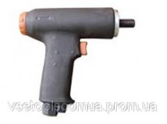 Машина сверлильная ИП 1024 СССР на VSETOOLS.COM.UA 009705