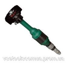 Машина шлифовальная угловая ПШМ 150 КНР на VSETOOLS.COM.UA 005301