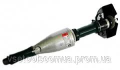 Машинка шлифовальная ИП 2014 СССР на VSETOOLS.COM.UA 001355