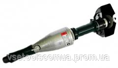 Машинка шлифовальная ИП 2014Б Б на VSETOOLS.COM.UA 001116