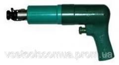 Молоток клепальный КМП-32 ТУ 37-002-0075-79 СССР на VSETOOLS.COM.UA 001902