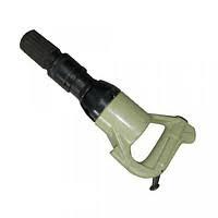 Молоток клепальный пневматический УСМ 12-6-3000 на VSETOOLS.COM.UA D07542
