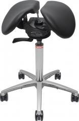 Эргономичный стул SALLI SwayFit