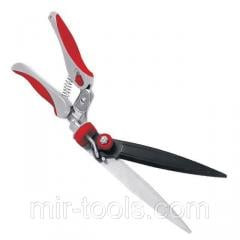 Ножницы для стрижки травы 330 мм INTERTOOL FT-1110 Intertool