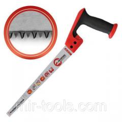 Ножовка садовая 300 мм, 8 зуб x 1 INTERTOOL HT-3117 Intertool