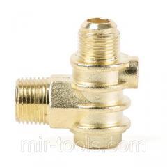 Обратный клапан для компрессора PT-0014 INTERTOOL PT-5005 Intertool