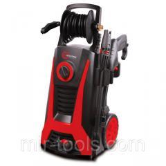 Очиститель высокого давления 2200 Вт, 5,5 л./мин., 110-165 бар INTERTOOL DT-1507 Intertool