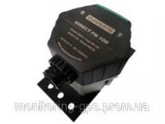 Eurosens Direct PN100 I (С дисплеем)