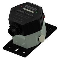 Eurosens Direct PN250 I (С дисплеем)