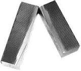 Плашка плоская резьбонакатная М4х0,7 L85 1416-0091 (к-кт из 2х штук) на VSETOOLS.COM.UA D07410