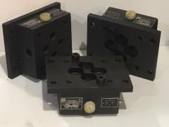 Плита переходная БФ3-10П 20 МРа 40 л/мин на VSETOOLS.COM.UA 009441