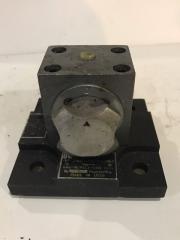 Плита переходная БФ3-10ПМ2 С320 на VSETOOLS.COM.UA 009464