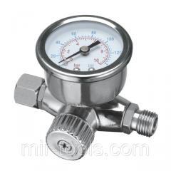 Оборудование для водо-, газоочистки