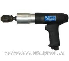 Резьбонарезатель пневматический ИП 3403 СССР пласт на VSETOOLS.COM.UA 009698