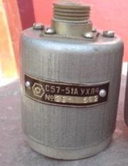 Реле давления 05С55-5А на VSETOOLS.COM.UA 009641